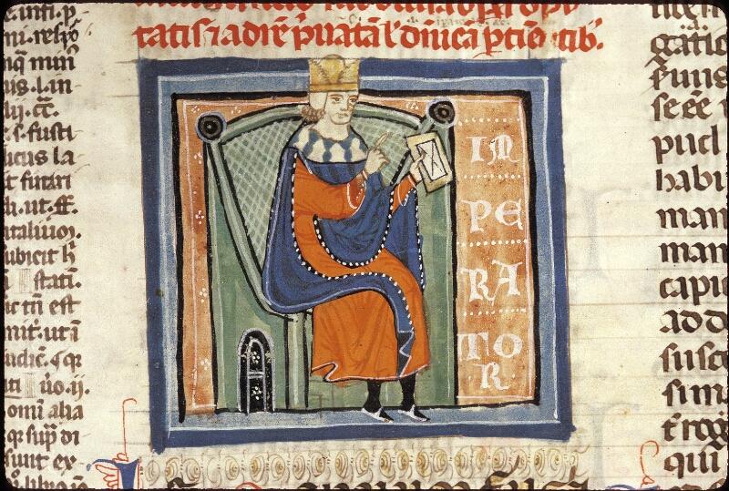 Lyon, Bibl. mun., ms. 0373, f. 157