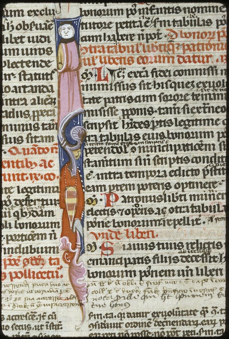 Lyon, Bibl. mun., ms. 0373, f. 161v