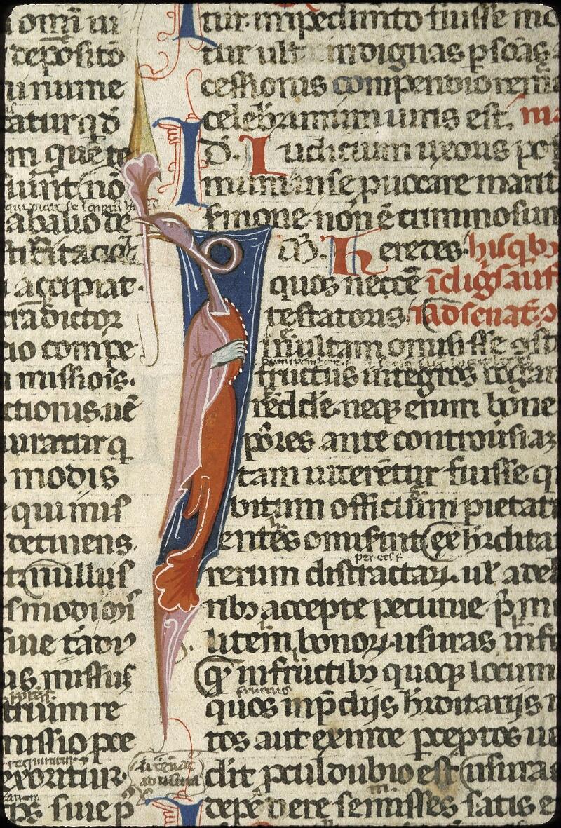 Lyon, Bibl. mun., ms. 0373, f. 179v
