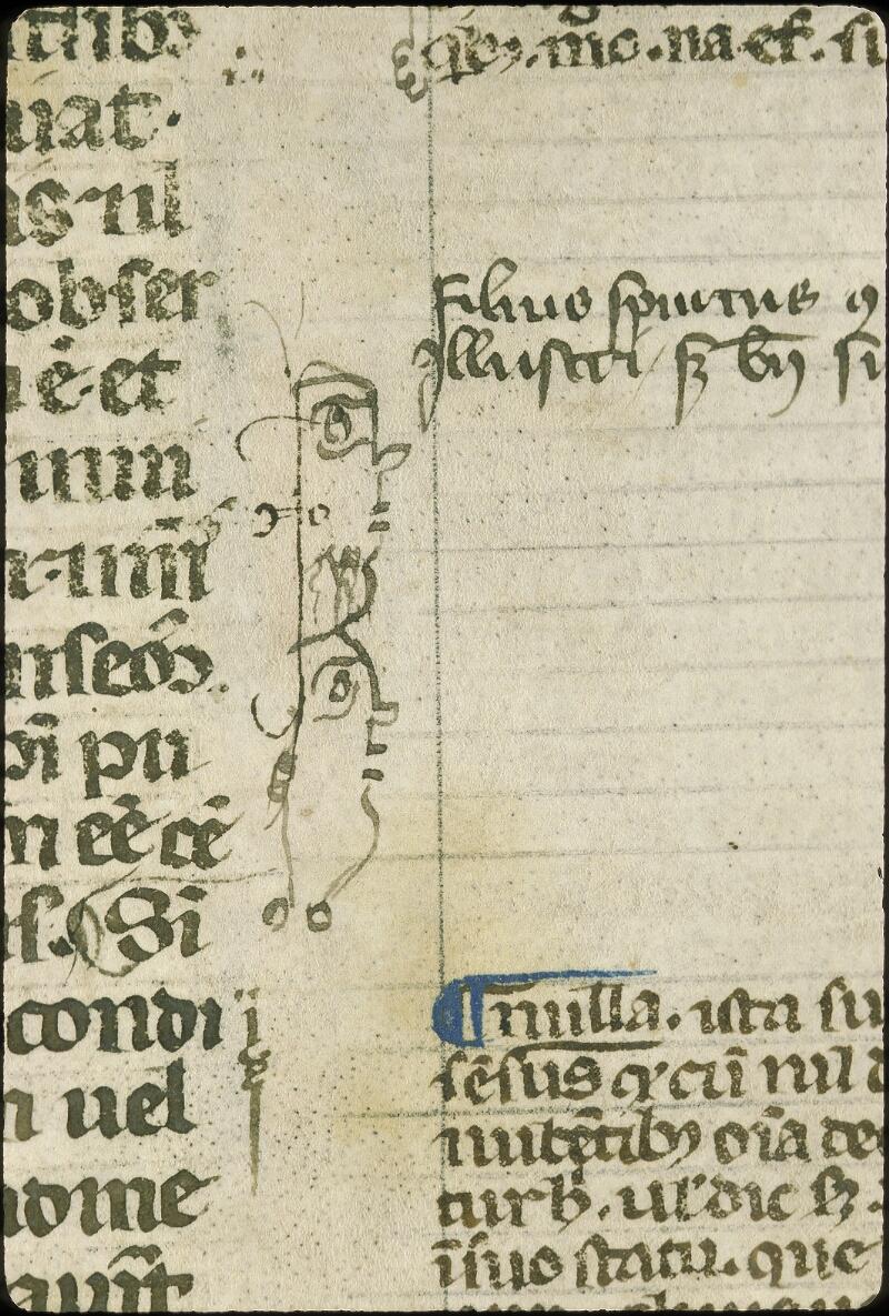 Lyon, Bibl. mun., ms. 0373, f. 195