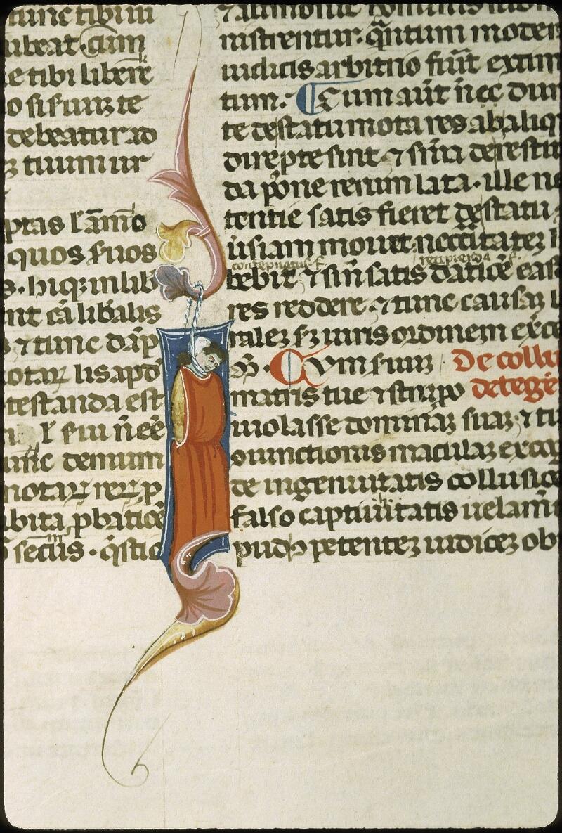 Lyon, Bibl. mun., ms. 0373, f. 212v