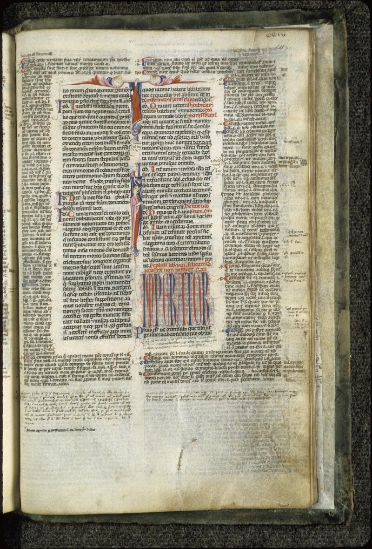 Lyon, Bibl. mun., ms. 0373, f. 261