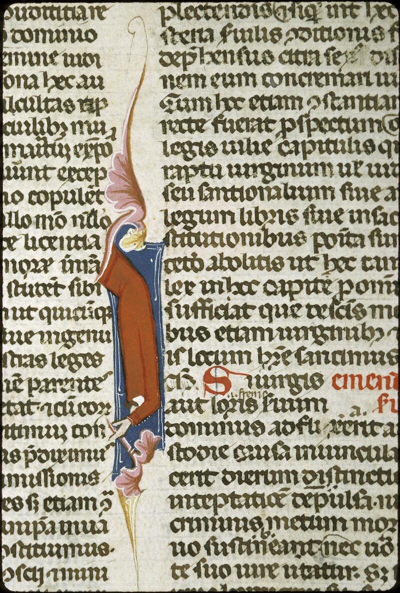 Lyon, Bibl. mun., ms. 0373, f. 268v