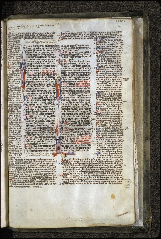 Lyon, Bibl. mun., ms. 0373, f. 269