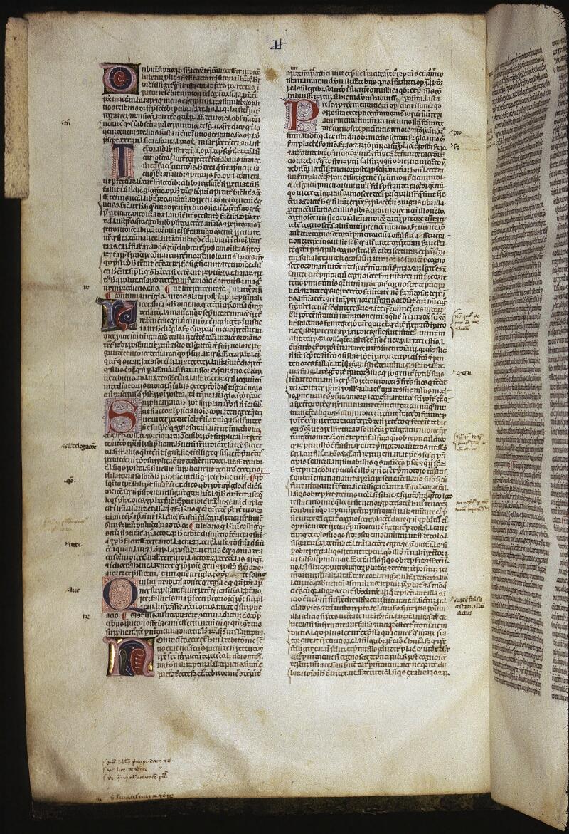Lyon, Bibl. mun., ms. 0374, f. 022v