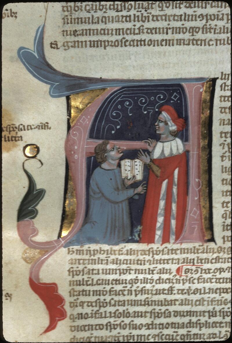 Lyon, Bibl. mun., ms. 0374, f. 153v