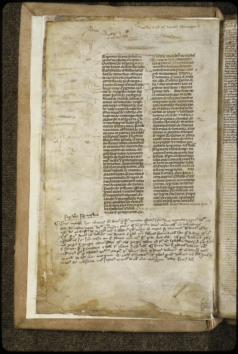 Lyon, Bibl. mun., ms. 0378, f. 001v