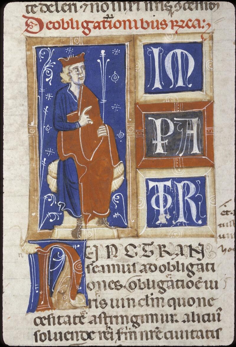 Lyon, Bibl. mun., ms. 0378, f. 037v