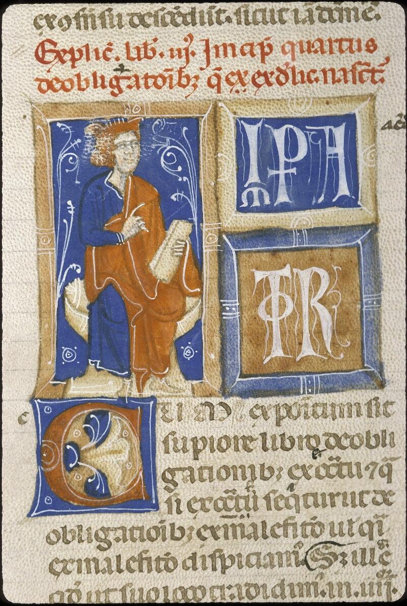 Lyon, Bibl. mun., ms. 0378, f. 044v