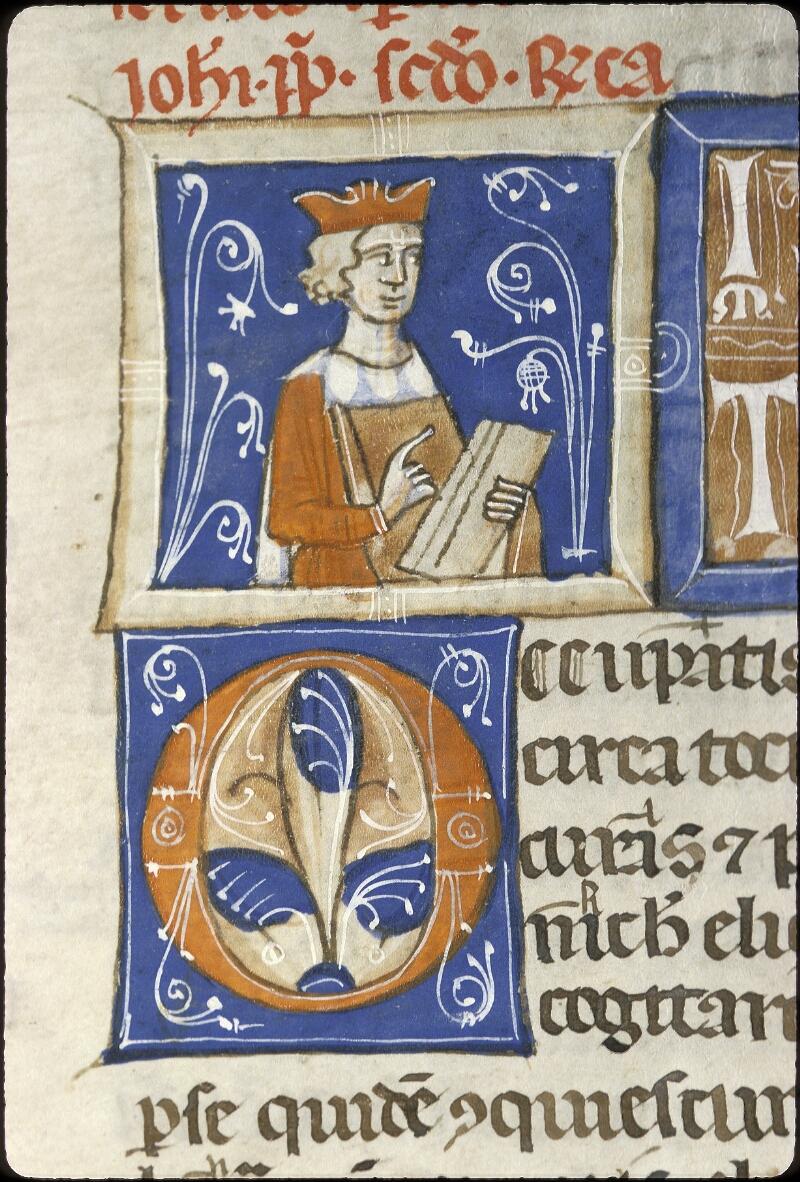Lyon, Bibl. mun., ms. 0378, f. 059