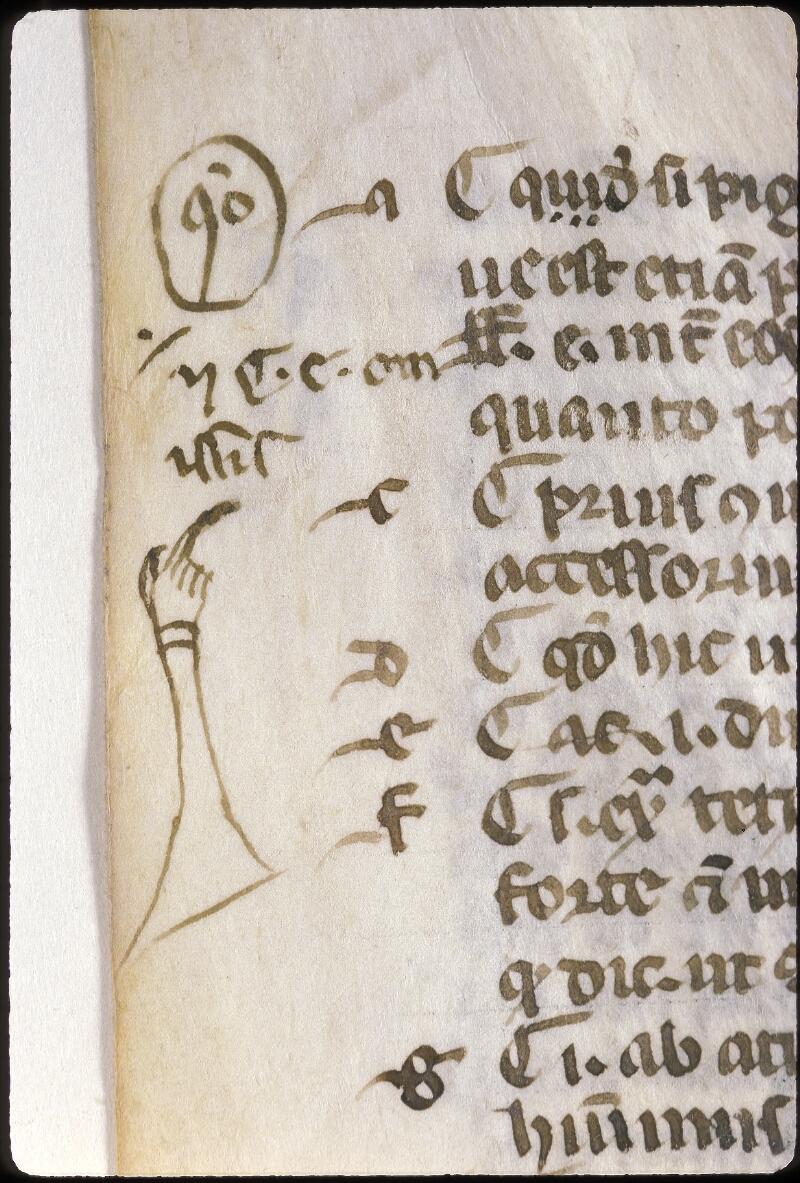 Lyon, Bibl. mun., ms. 0378, f. 064v