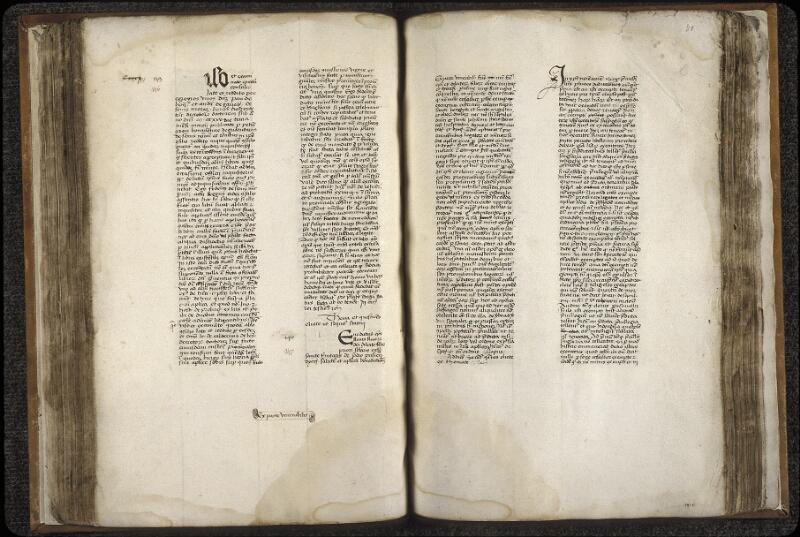 Lyon, Bibl. mun., ms. 0388, f. 109v-110