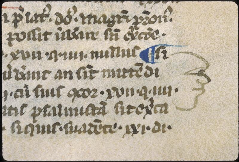 Lyon, Bibl. mun., ms. 0389, f. 108