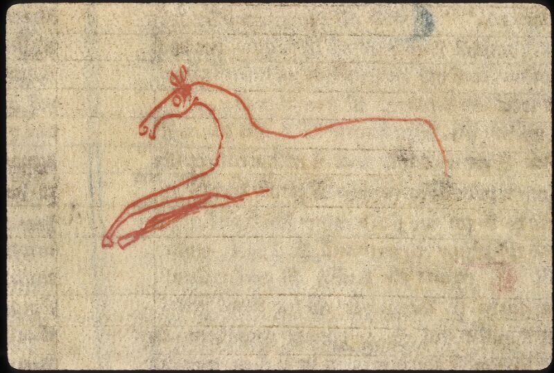 Lyon, Bibl. mun., ms. 0390, f. 114v - vue 2