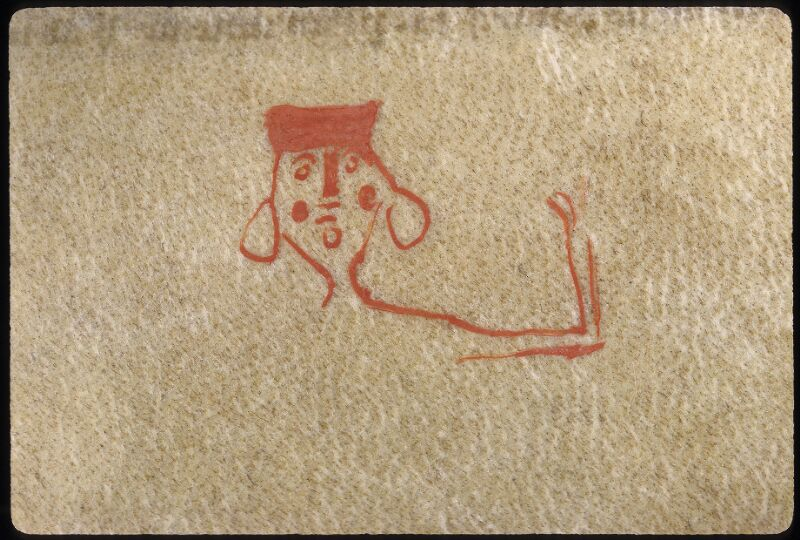 Lyon, Bibl. mun., ms. 0390, f. 114v - vue 3