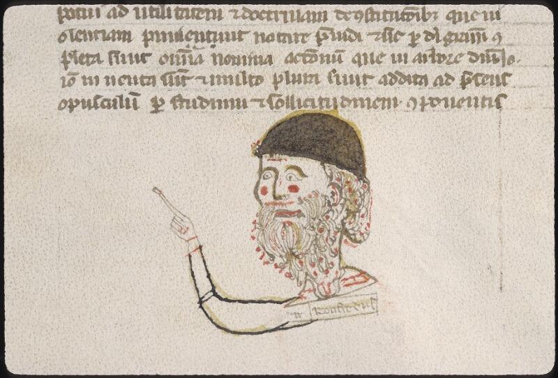 Lyon, Bibl. mun., ms. 0390, f. 146