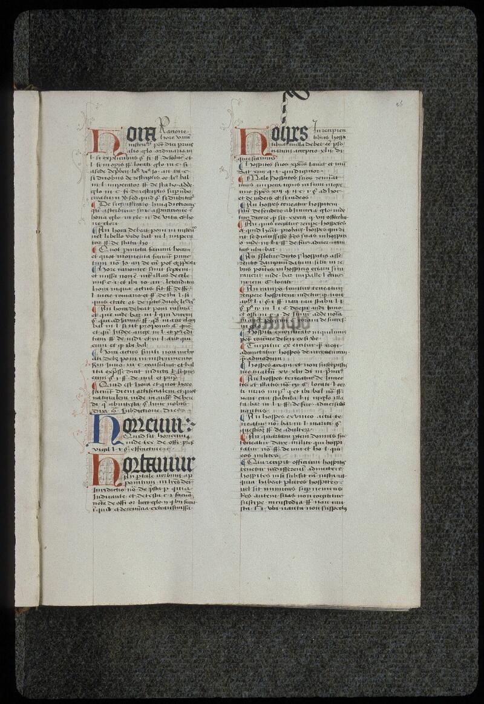 Lyon, Bibl. mun., ms. 0392, f. 026