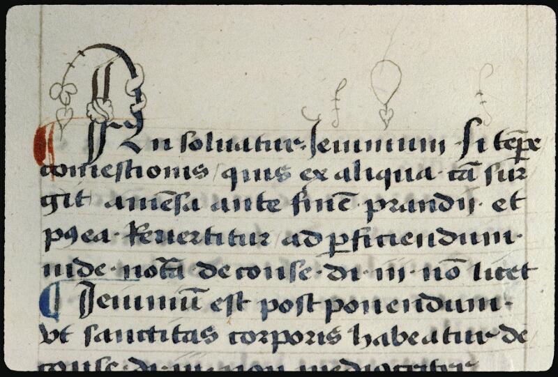 Lyon, Bibl. mun., ms. 0392, f. 032