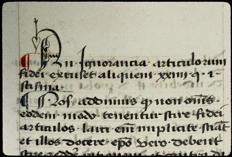 Lyon, Bibl. mun., ms. 0392, f. 033