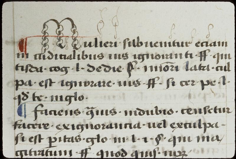 Lyon, Bibl. mun., ms. 0392, f. 034