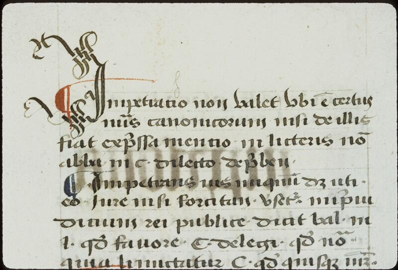 Lyon, Bibl. mun., ms. 0392, f. 041v