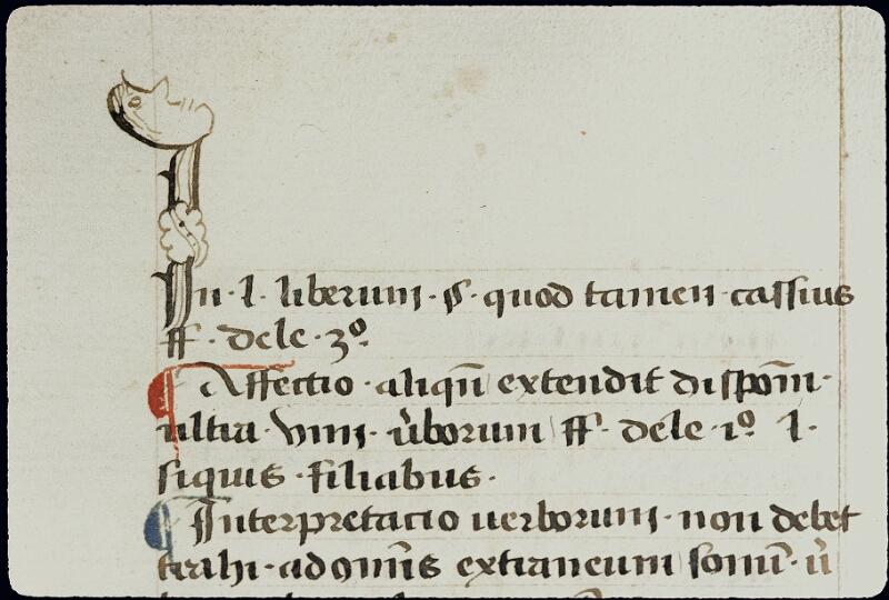 Lyon, Bibl. mun., ms. 0392, f. 090
