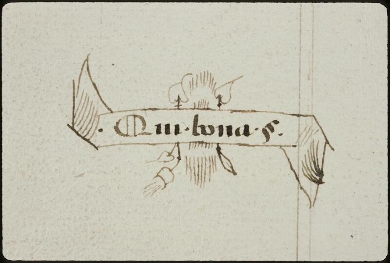 Lyon, Bibl. mun., ms. 0392, f. 118v