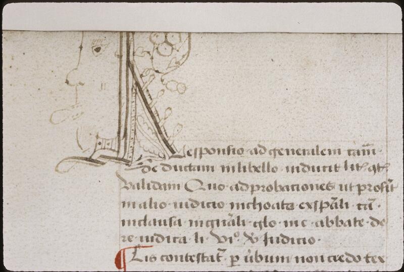 Lyon, Bibl. mun., ms. 0392, f. 177