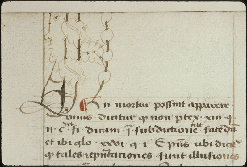 Lyon, Bibl. mun., ms. 0392, f. 247
