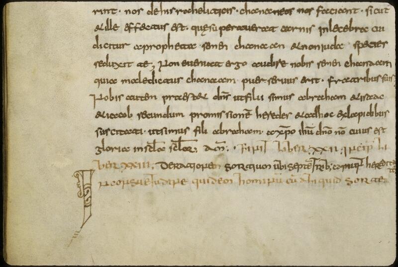Lyon, Bibl. mun., ms. 0402, f. 076v - vue 3