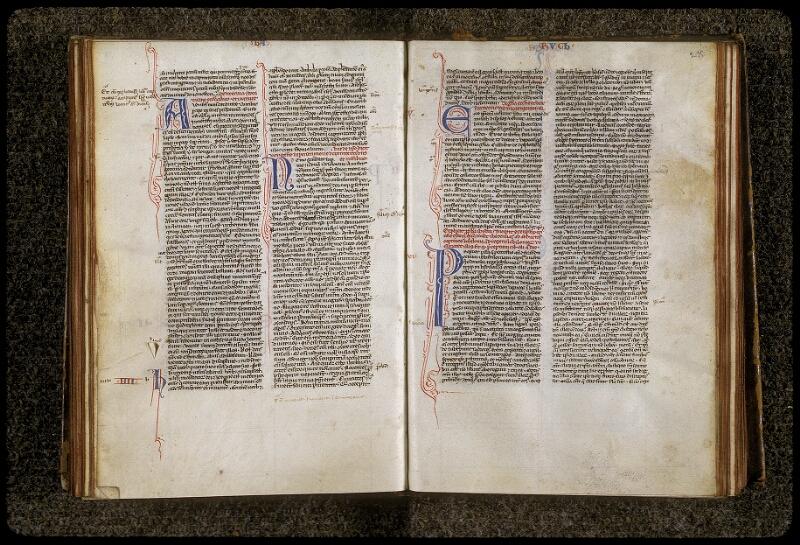 Lyon, Bibl. mun., ms. 0404, f. 234v-235