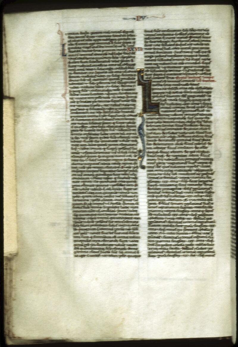 Lyon, Bibl. mun., ms. 0405, f. 042v