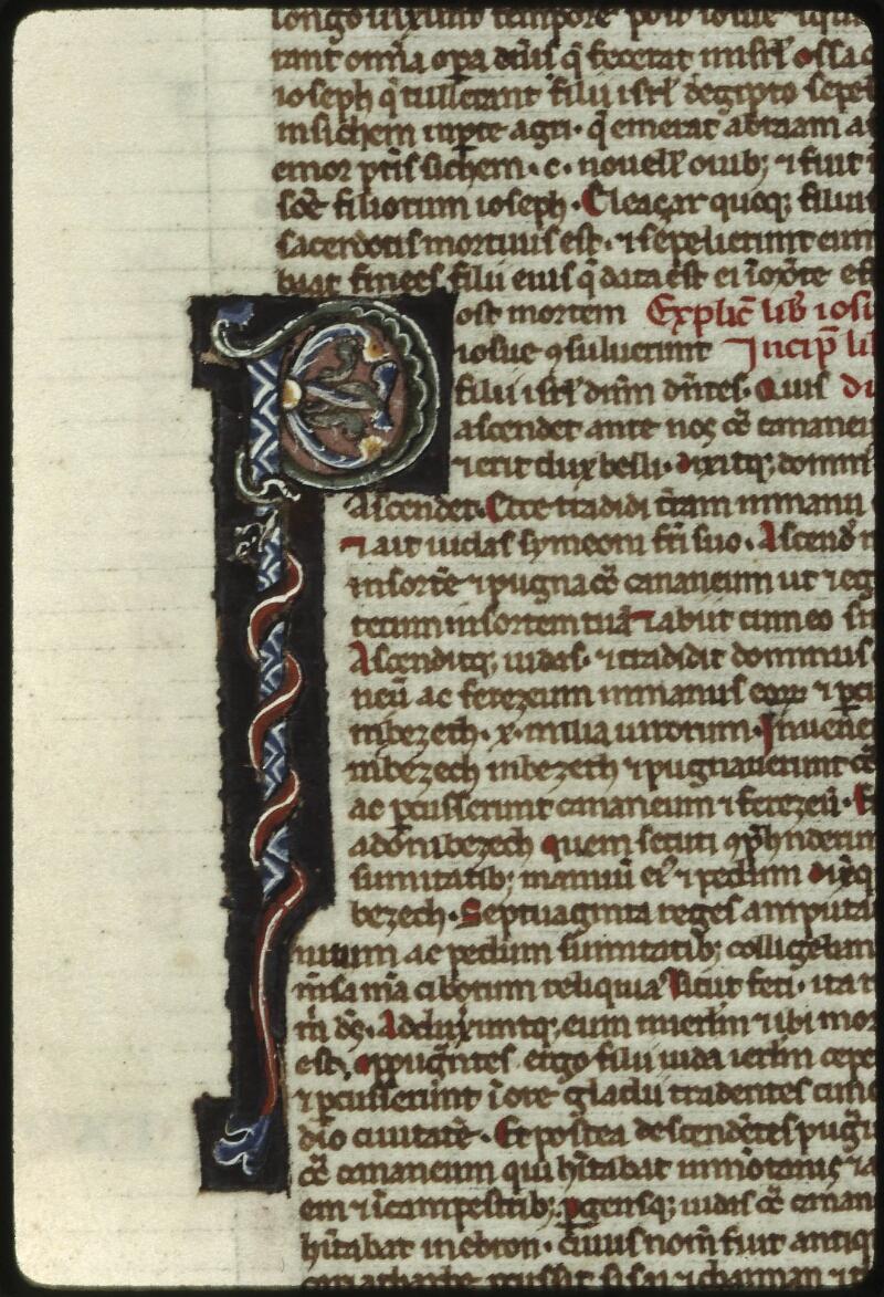 Lyon, Bibl. mun., ms. 0405, f. 054v