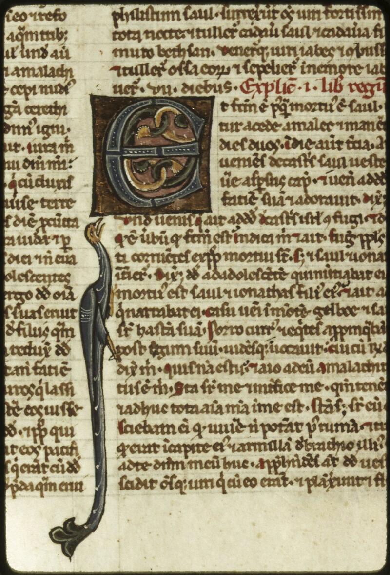 Lyon, Bibl. mun., ms. 0405, f. 069v