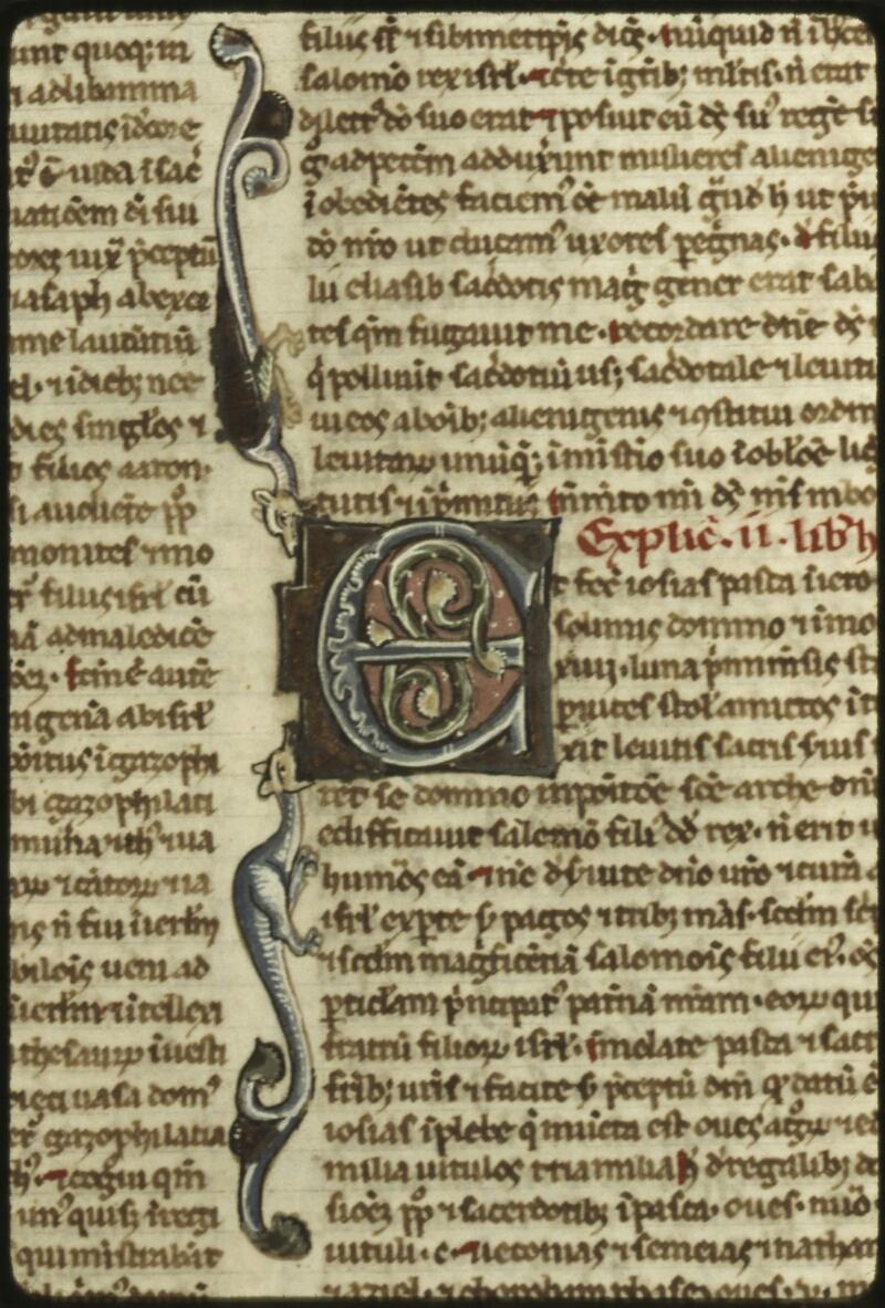 Lyon, Bibl. mun., ms. 0405, f. 108
