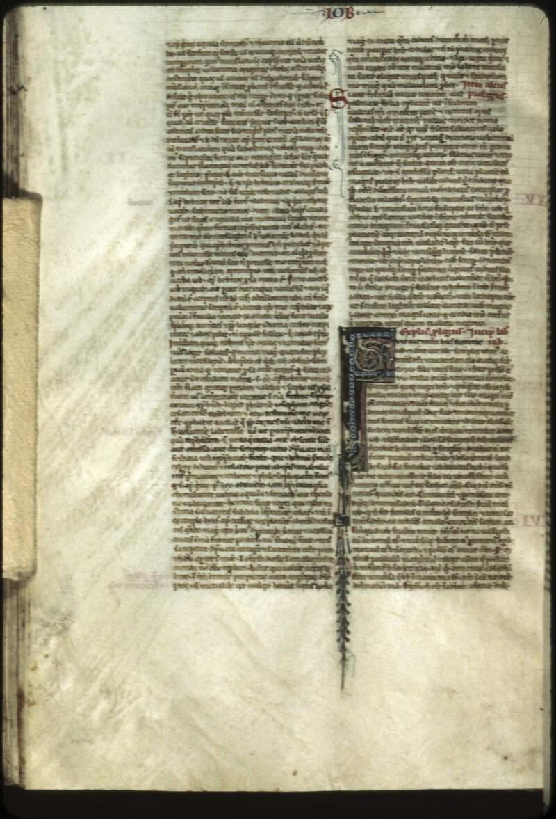 Lyon, Bibl. mun., ms. 0405, f. 119v