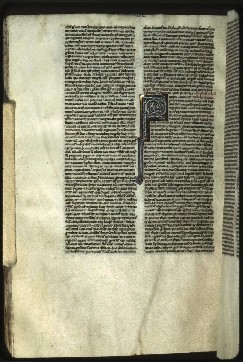Lyon, Bibl. mun., ms. 0405, f. 216v