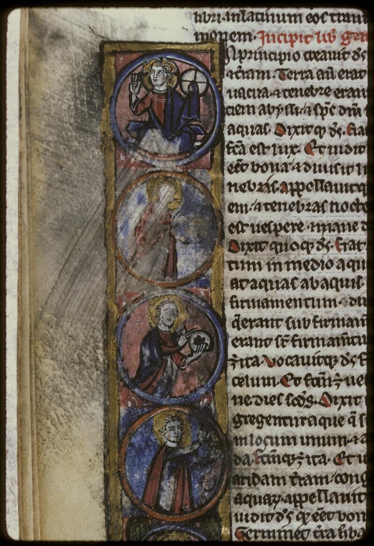 Lyon, Bibl. mun., ms. 0406, f. 004v - vue 2