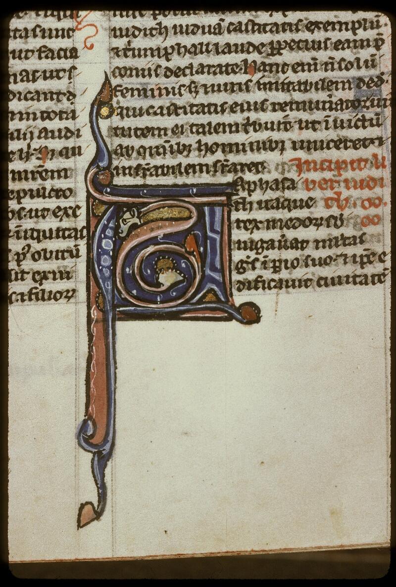 Lyon, Bibl. mun., ms. 0406, f. 236