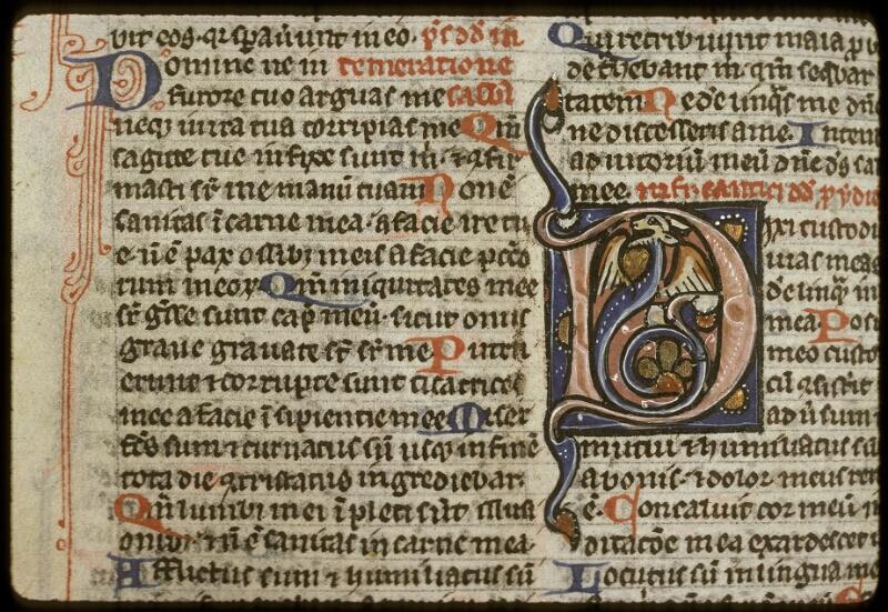 Lyon, Bibl. mun., ms. 0406, f. 269v