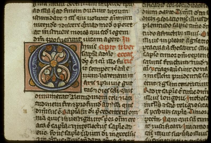 Lyon, Bibl. mun., ms. 0406, f. 314v