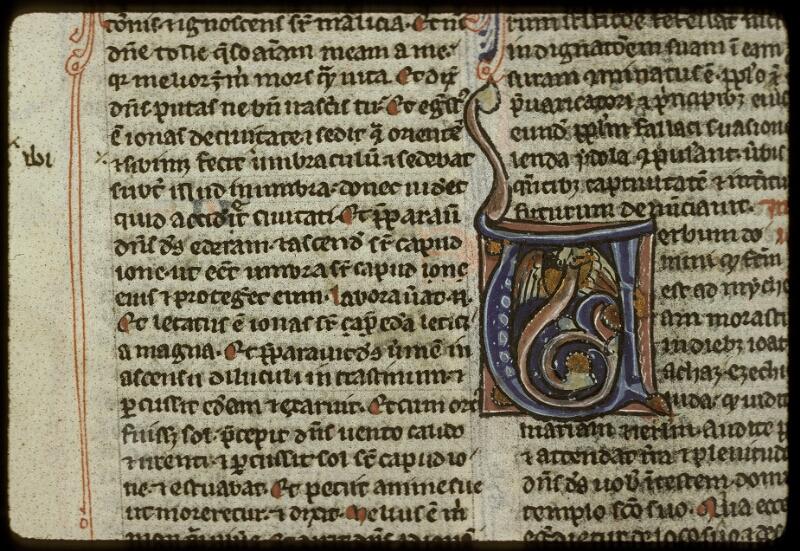 Lyon, Bibl. mun., ms. 0406, f. 436v