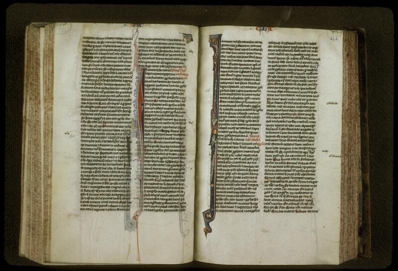 Lyon, Bibl. mun., ms. 0406, f. 443v-444