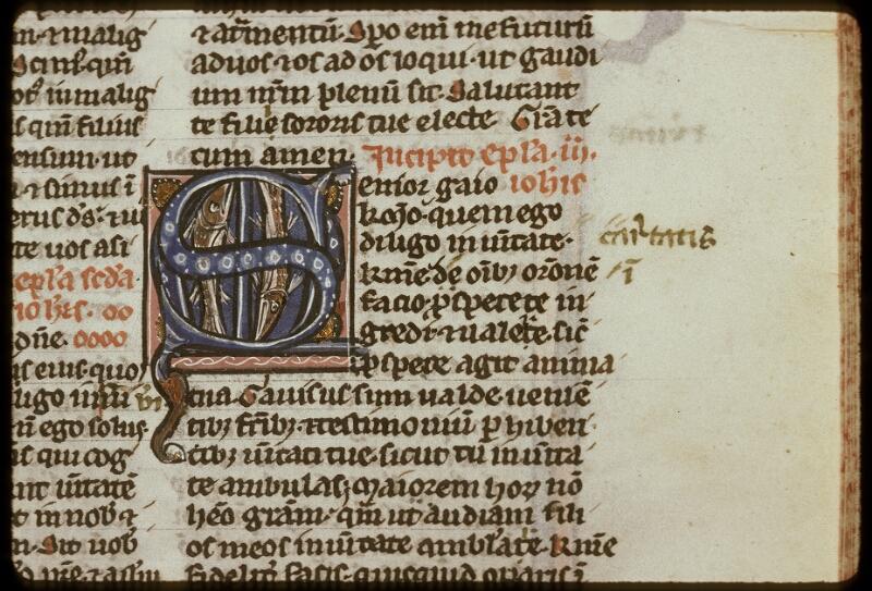Lyon, Bibl. mun., ms. 0406, f. 581