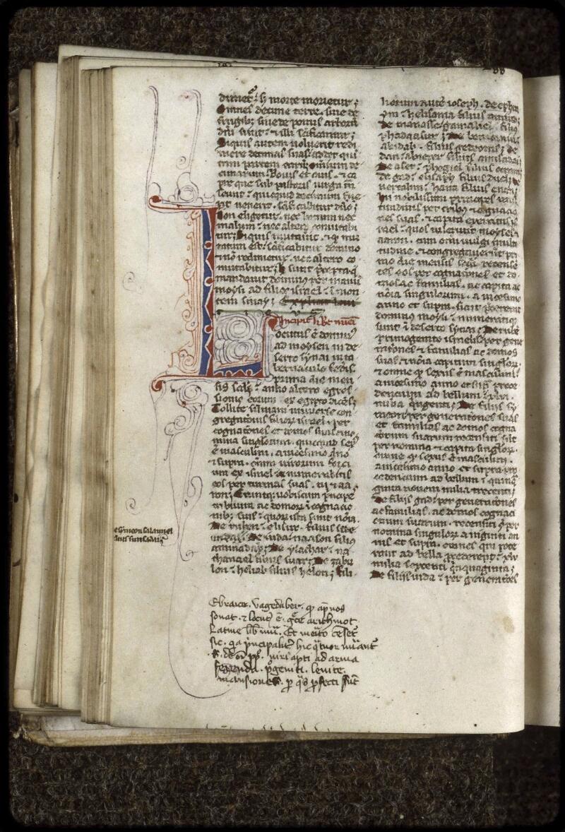 Lyon, Bibl. mun., ms. 0407, f. 069v