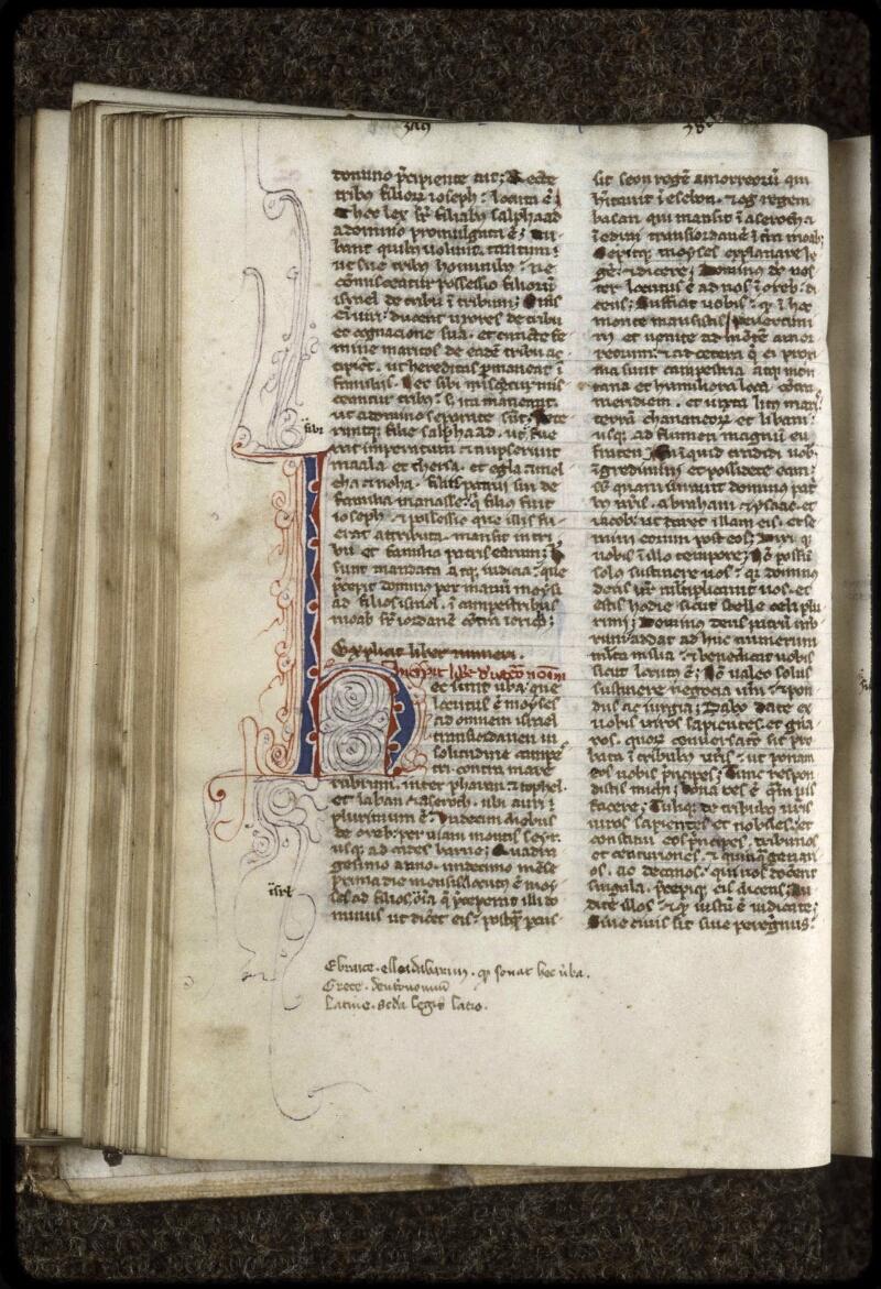 Lyon, Bibl. mun., ms. 0407, f. 092v