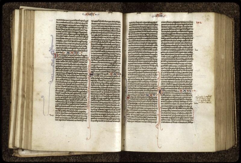 Lyon, Bibl. mun., ms. 0407, f. 101v-102