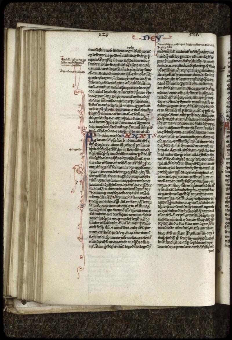 Lyon, Bibl. mun., ms. 0407, f. 104v