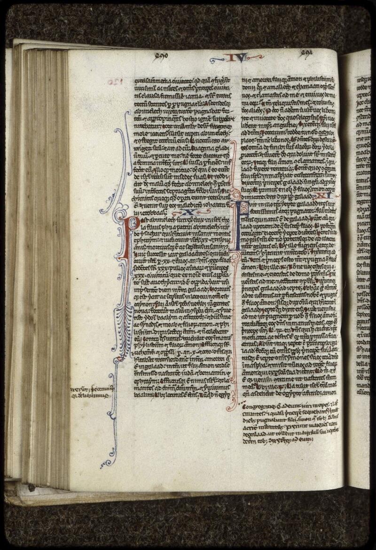 Lyon, Bibl. mun., ms. 0407, f. 120v