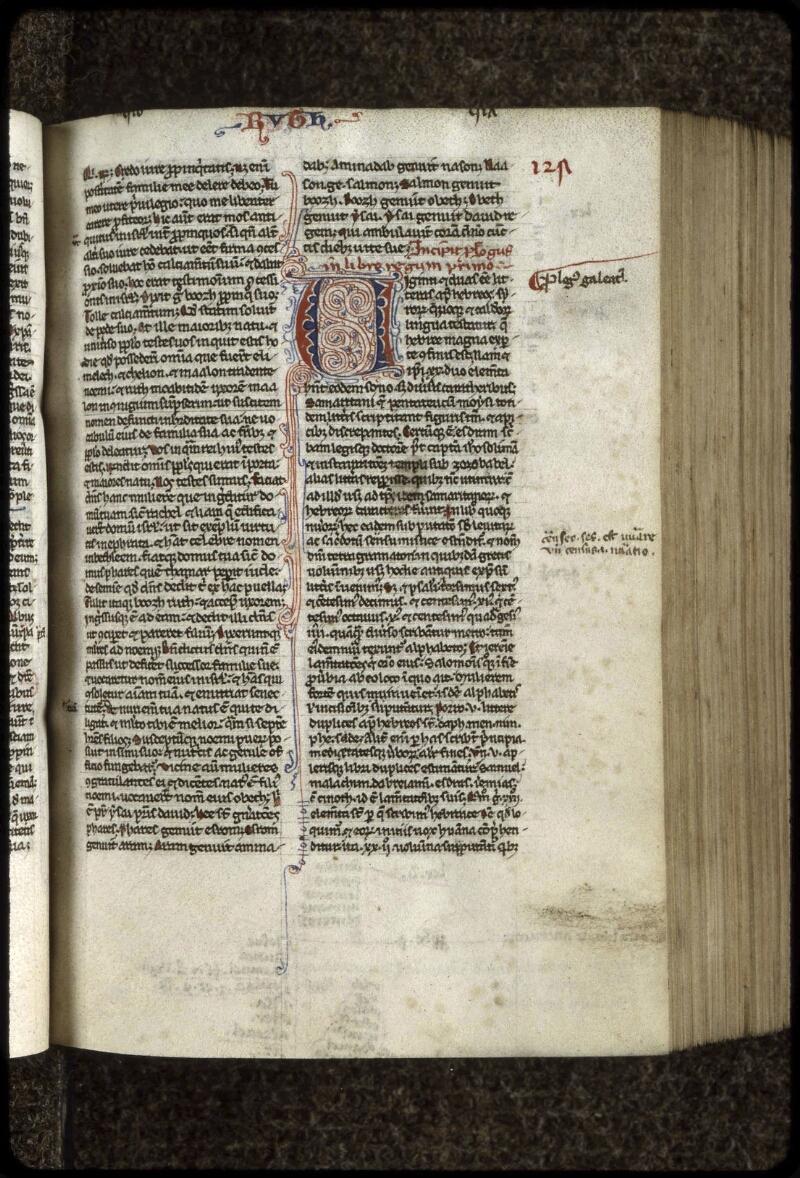 Lyon, Bibl. mun., ms. 0407, f. 127